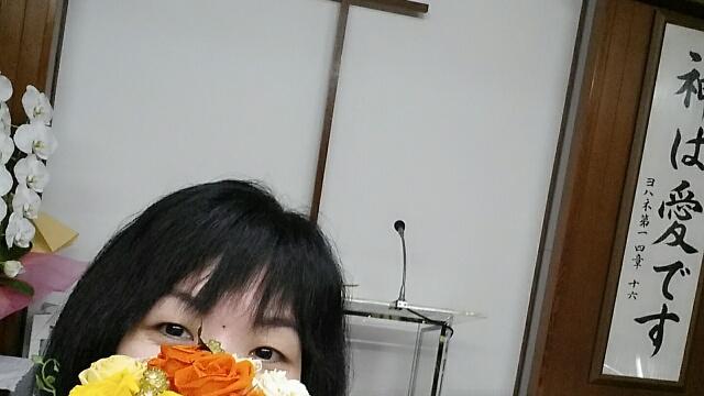 f:id:takasemariko:20161111000628j:plain