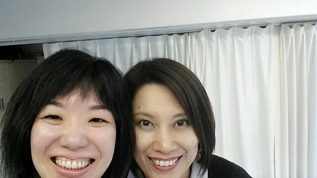 f:id:takasemariko:20161118215642j:plain