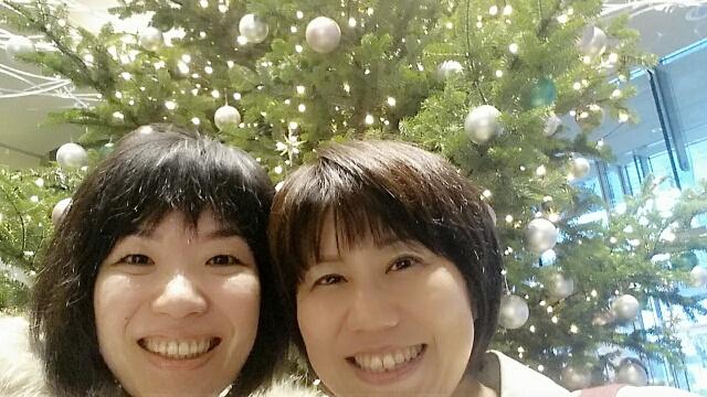 f:id:takasemariko:20161122220204j:plain