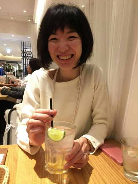 f:id:takasemariko:20161124011527j:plain
