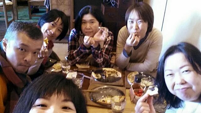 f:id:takasemariko:20161217085606j:plain