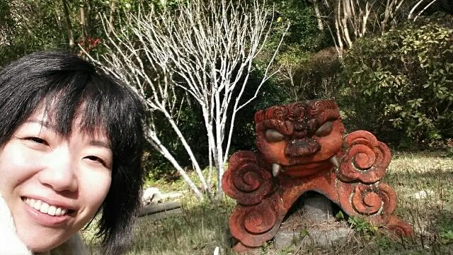 f:id:takasemariko:20161217090438j:plain
