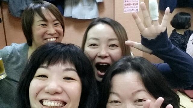 f:id:takasemariko:20161217090542j:plain