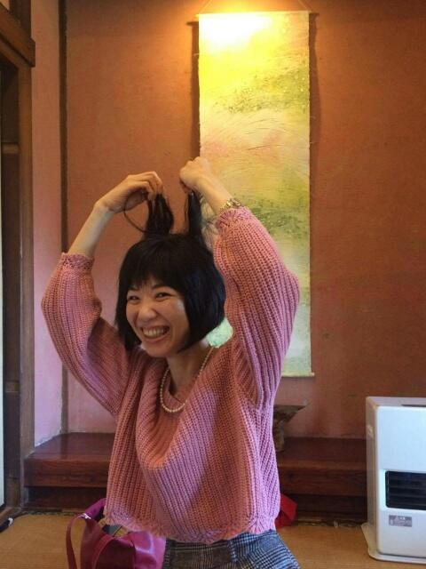 f:id:takasemariko:20161217090729j:plain