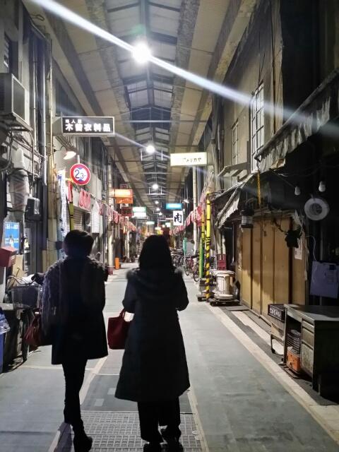 f:id:takasemariko:20161217230219j:plain