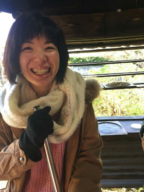 f:id:takasemariko:20161219180624j:plain