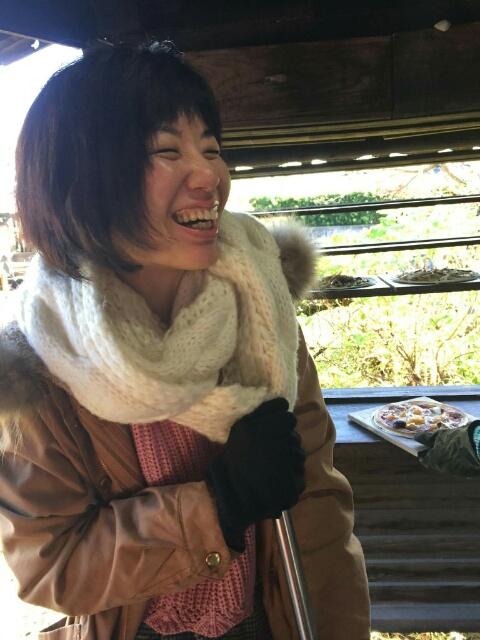 f:id:takasemariko:20161219180820j:plain