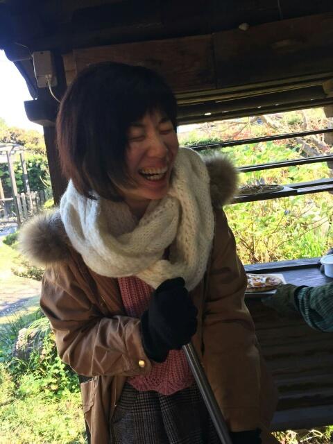 f:id:takasemariko:20161219180853j:plain