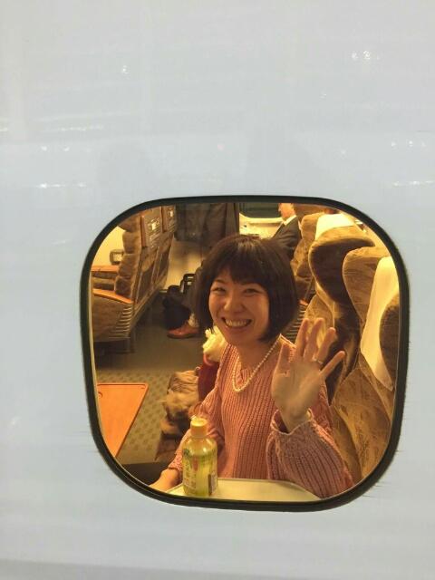 f:id:takasemariko:20161219181135j:plain