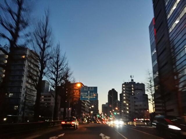 f:id:takasemariko:20170104234728j:plain