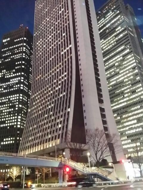 f:id:takasemariko:20170104235555j:plain