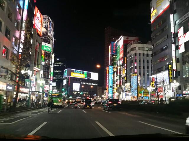 f:id:takasemariko:20170105000158j:plain