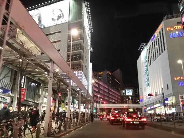 f:id:takasemariko:20170105000514j:plain