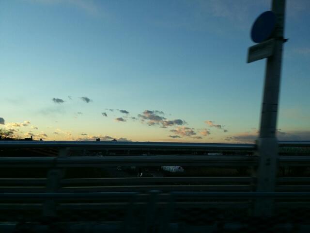 f:id:takasemariko:20170116135651j:plain