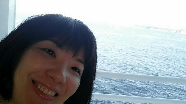 f:id:takasemariko:20170117044651j:plain