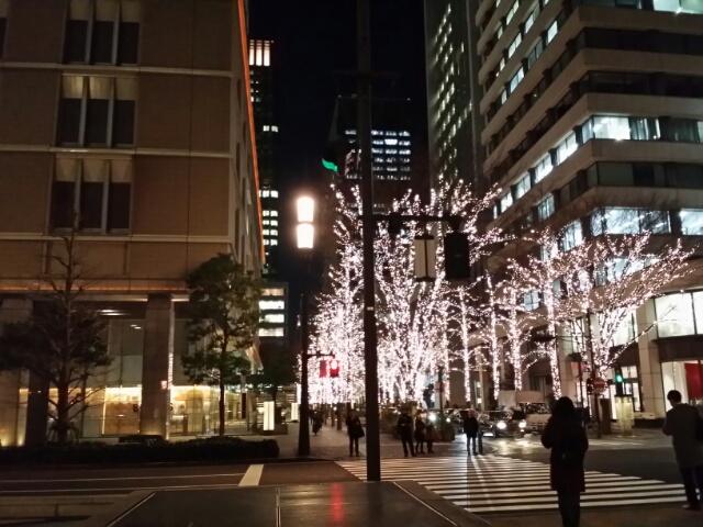 f:id:takasemariko:20170131213338j:plain