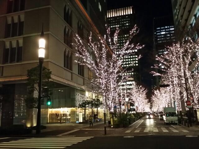 f:id:takasemariko:20170131213457j:plain
