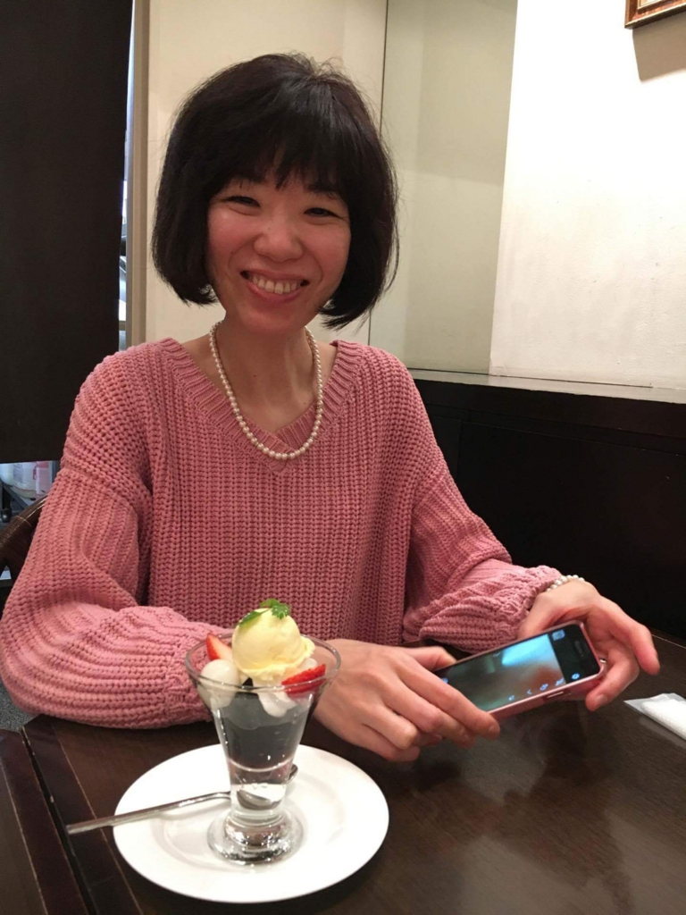 f:id:takasemariko:20170308230351j:plain