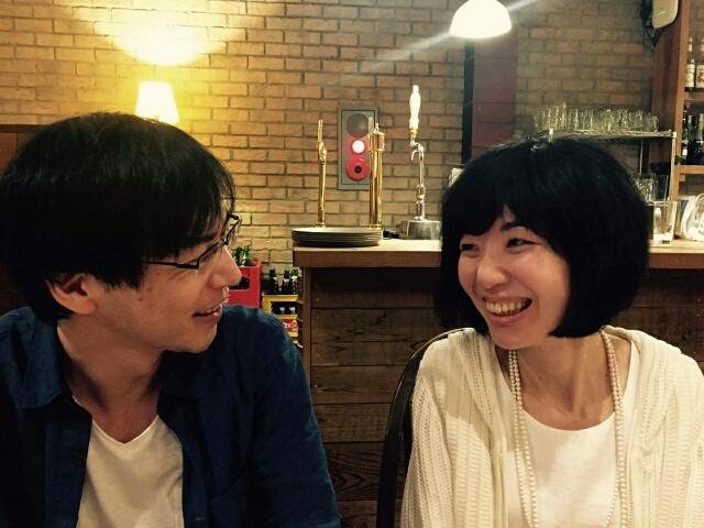 f:id:takasemariko:20170411003448j:plain