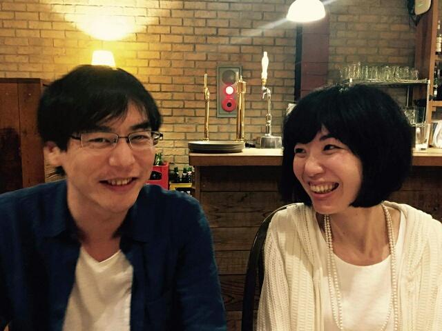f:id:takasemariko:20170411003602j:plain