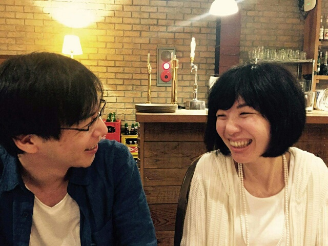 f:id:takasemariko:20170411003739j:plain