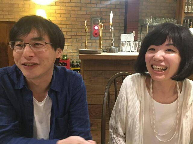 f:id:takasemariko:20170411010312j:plain