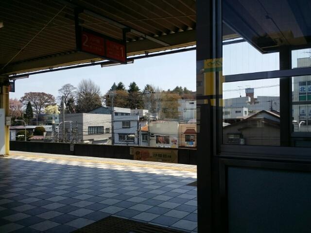 f:id:takasemariko:20170425021710j:plain