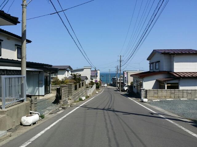 f:id:takasemariko:20170425022955j:plain