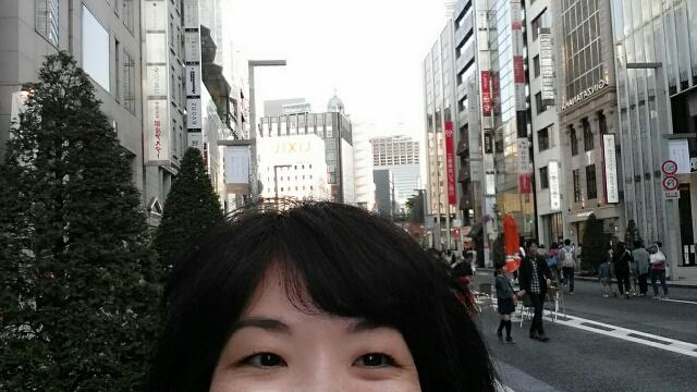 f:id:takasemariko:20170430220430j:plain