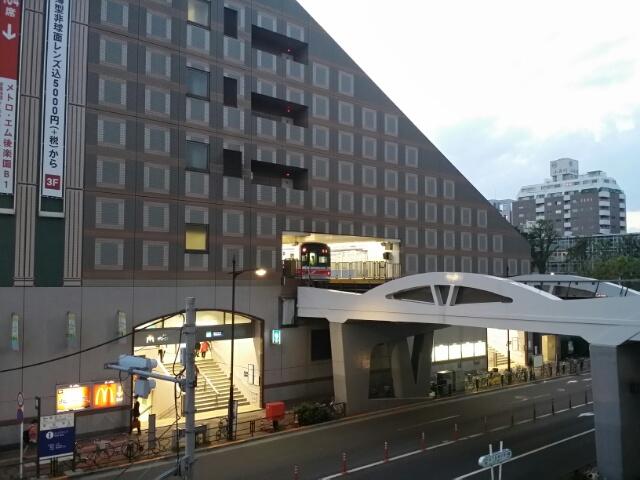 f:id:takasemariko:20170501232516j:plain