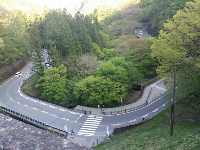 f:id:takasemariko:20170505011456j:plain