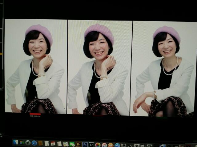 f:id:takasemariko:20170511212322j:plain