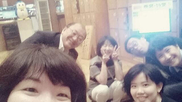 f:id:takasemariko:20170526004750j:plain