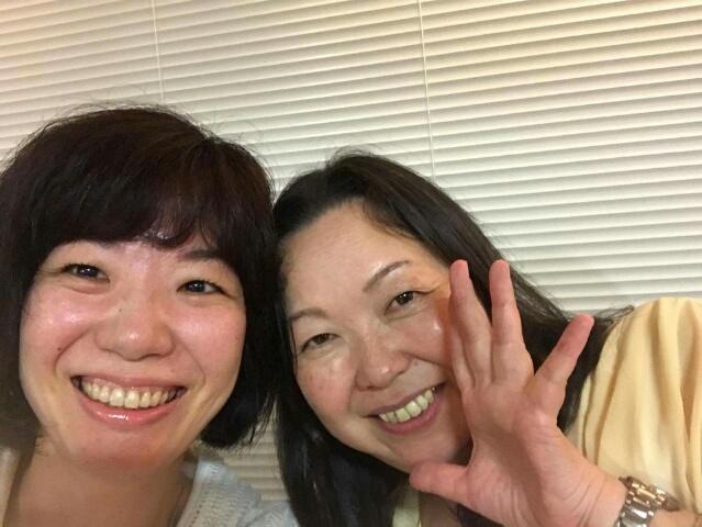 f:id:takasemariko:20170531022329j:plain