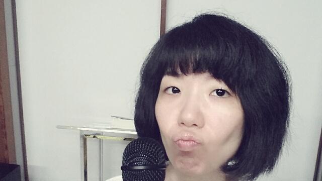 f:id:takasemariko:20170629223226j:plain