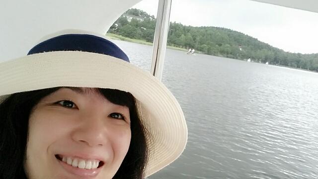 f:id:takasemariko:20170812145538j:plain