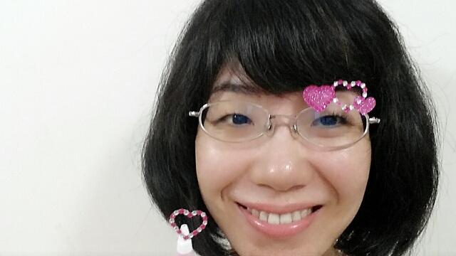 f:id:takasemariko:20170906222747j:plain