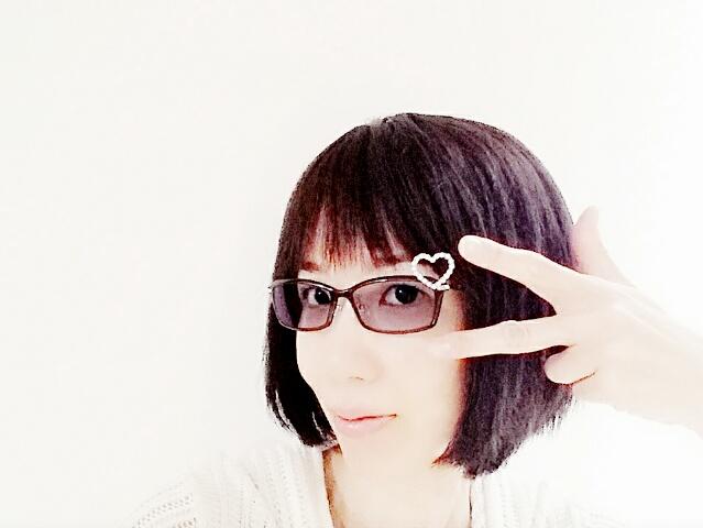f:id:takasemariko:20170906223002j:plain