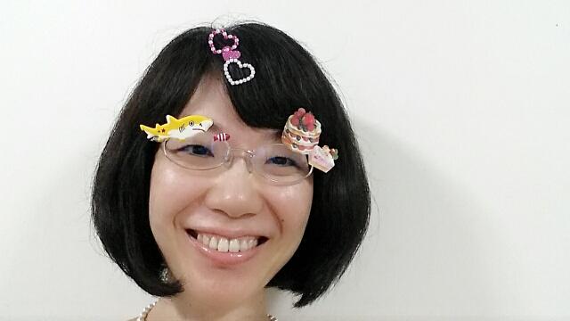 f:id:takasemariko:20170910143633j:plain