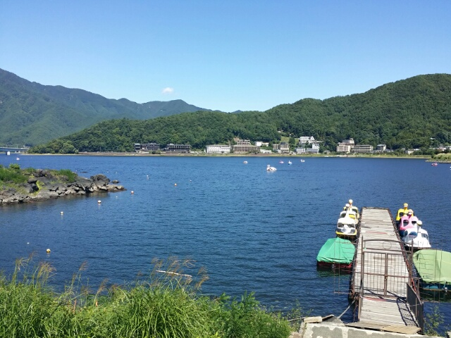 f:id:takasemariko:20170919030507j:plain