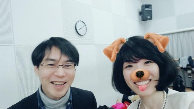f:id:takasemariko:20171216013147j:plain