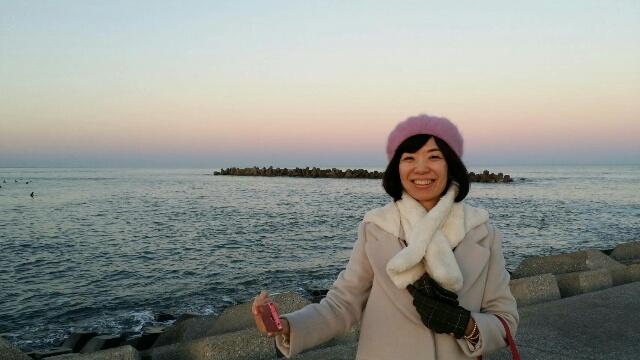 f:id:takasemariko:20180102235955j:plain