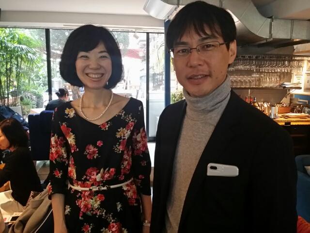 f:id:takasemariko:20180119212152j:plain