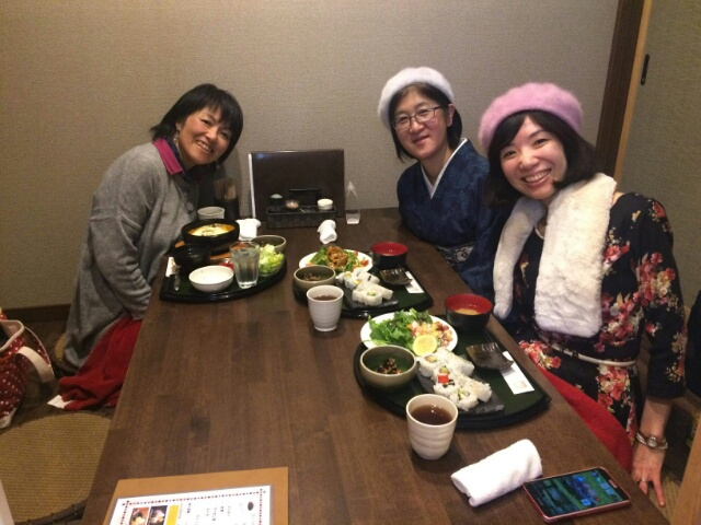 f:id:takasemariko:20180126181829j:plain