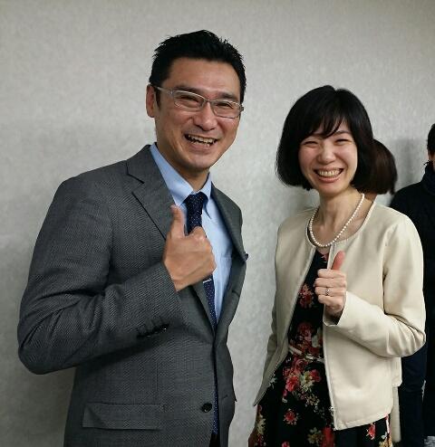 f:id:takasemariko:20180206021412j:plain
