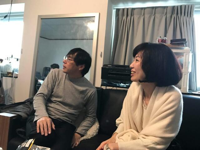 f:id:takasemariko:20180228005907j:plain