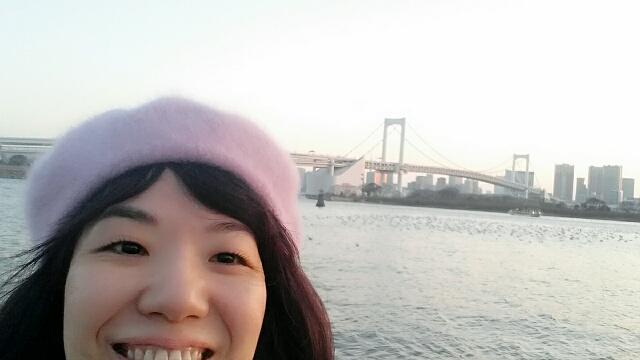 f:id:takasemariko:20180305000834j:plain