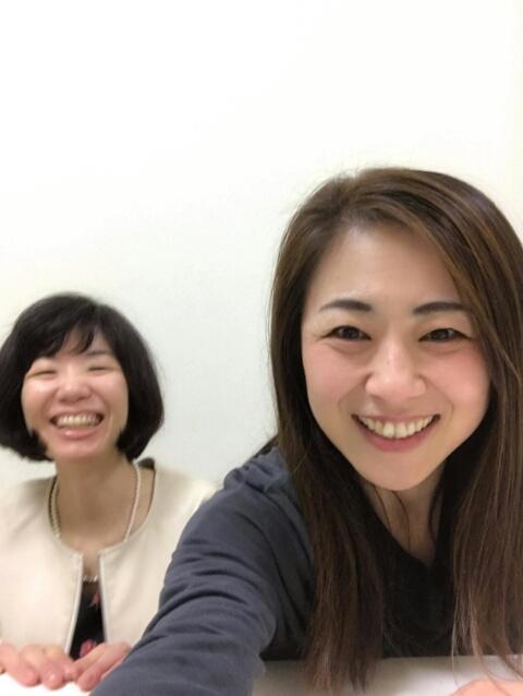 f:id:takasemariko:20180313195334j:plain