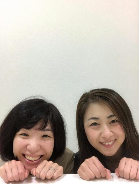 f:id:takasemariko:20180313195417j:plain