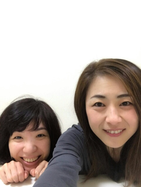 f:id:takasemariko:20180313195622j:plain